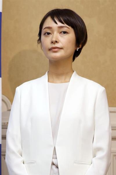 市井紗耶香選挙