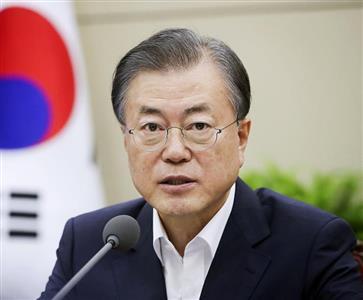 韓国 を ホワイト 国 として いる 国