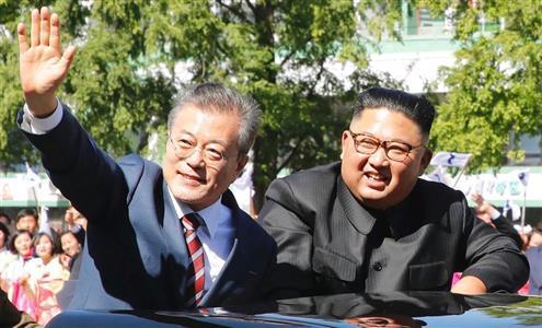 暴走する韓国】日本を潰して自国も… 韓国・文大統領の狙いは「徴用工 ...