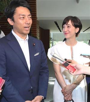 中 滝川 クリステル 妊娠