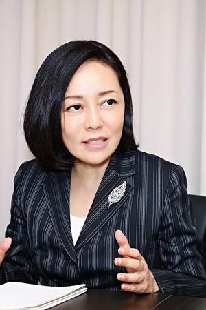 虎ノ門ニュースを攻撃する韓国メディア