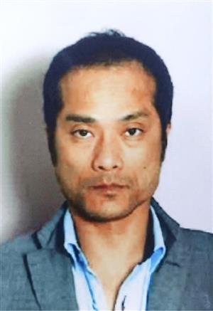 【常磐道あおり運転・殴打事件】宮崎容疑者に薬物検査を実施へ 一部の行為については「やり過ぎた」と反省も  ->画像>6枚