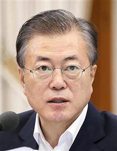 GSOMIA破棄で窮地に陥る韓国経済