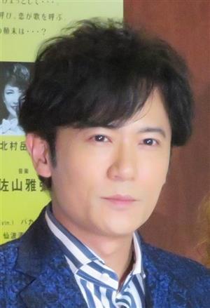稲垣吾郎の画像 p1_35