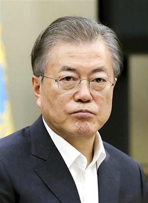 韓国 たまねぎ 男