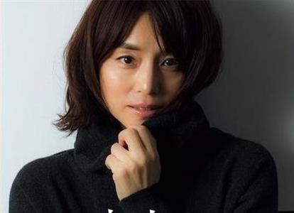 石田 ゆり子 インスタ グラム