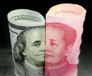 韓国通貨危機!IMFダメ出しで赤っ恥