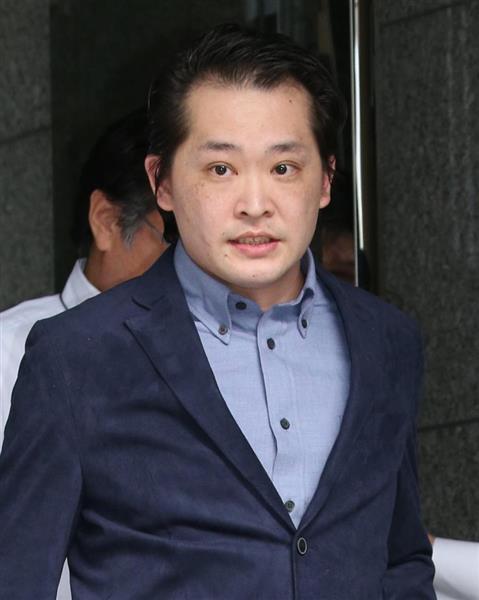 祐也 容疑 者 高橋 「もう力及ばず」三田佳子さんが次男4度目逮捕で出したコメントに議論広がる…親の責任とは?