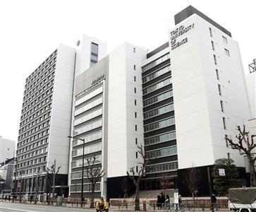 東京 理科 大
