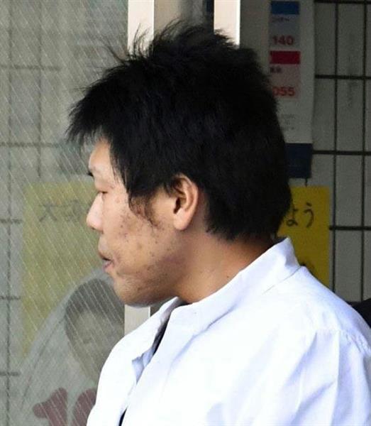あおり 運転 判決 東名 あおり運転で判決 懲役18年の理由