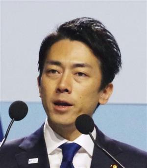 """COP25なぜ日本が""""叩かれた""""のか"""