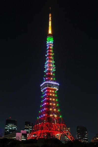 zakzakPRサブナビゲーション記事詳細東京タワーの令和の新ライトアップ「インフィニティ・ダイヤモンドヴェール」で夜景に新たな彩り!PRPRPRZAKスペシャルPR総合ランキングPRPRPRPR