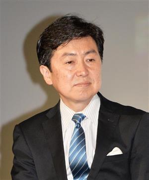 フジ テレビ 笠井 アナウンサー