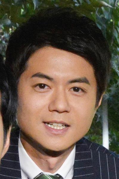 増田和也の画像 p1_33