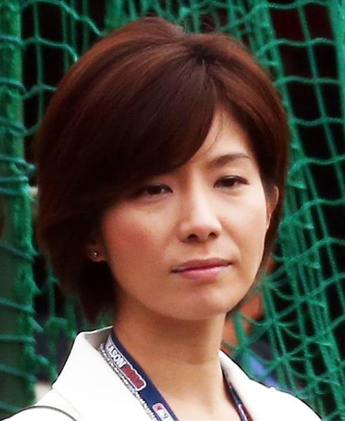 NHK・廣瀬智美アナ|テレ東・鷲見アナに「社内不倫」\u2026 写真3