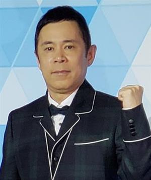コロナ 久米 宏