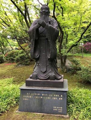 増殖する中国・孔子学院に無防備な日本