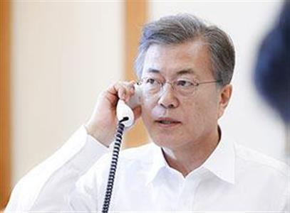 韓国・文政権の五輪案に米国から猛批判