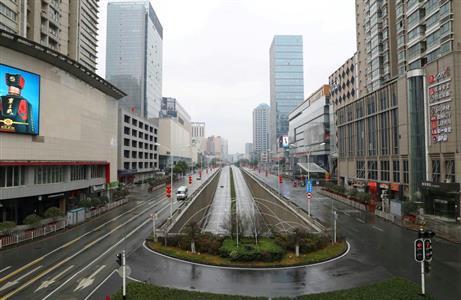 「都市封鎖 画像」の画像検索結果