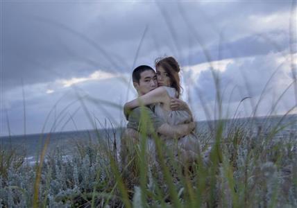zakzakPRサブナビゲーション記事詳細日本映画1位は「火口のふたり」 昨年公開映画からキネマ旬報社が選出PRPRPRZAKスペシャルPR芸能ランキングPRPRPRPR