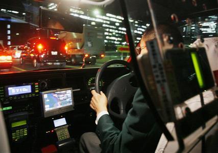 タクシー 運転 手 感染
