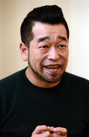 """嵐の""""槇原ソング""""お披露目できない?"""