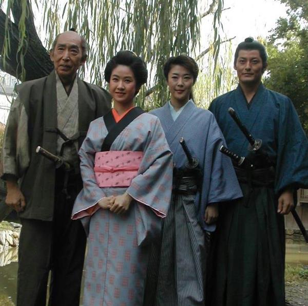 篤郎 嫁 渡部 渡部篤郎が再婚した嫁は?馴れ初めや子供・RIKACOや中谷美紀との関係は?