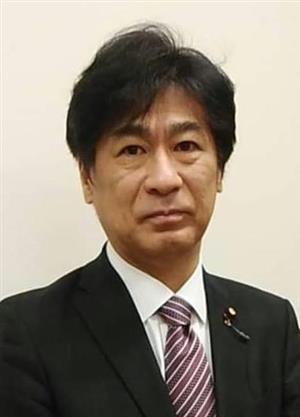 未知のウイルス」にどう対処する? 田村憲久元厚労相を直撃! 新型肺炎 ...