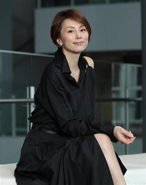 再婚 米倉 涼子