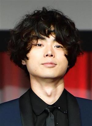 菅田 将 暉 小松菜 奈 熱愛