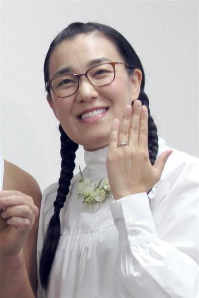 白鳥久美子の画像 p1_6