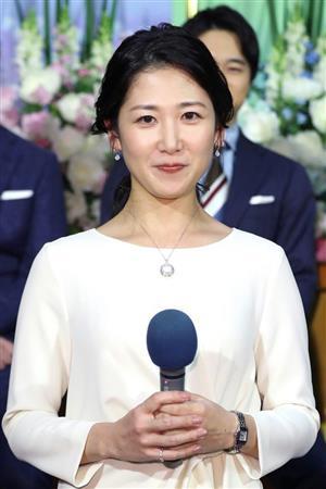 NHK・桑子真帆アナ、小澤征悦と熱愛も…ネットで叩かれた残念なワケ ...