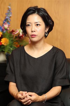 大和田美帆の画像 p1_32