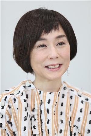 テレ朝 アナウンサー