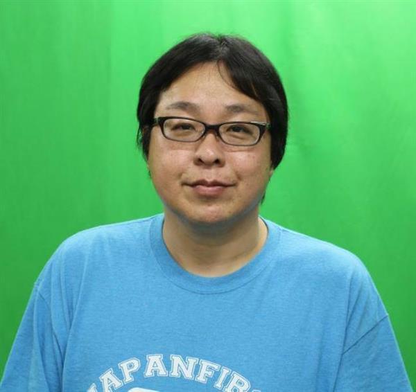 桜井 都 誠 選 知事