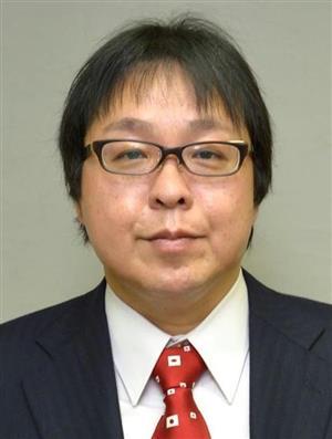 日本第一党党首・桜井誠氏の選挙カーが「襲撃」 陣営は被害届提出 ...