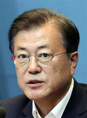 国際法違反の韓国…日本は強烈対抗策を