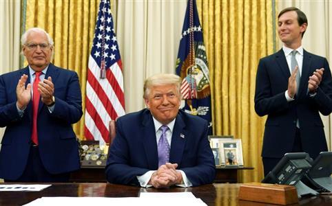 大統領 訪韓 イスラエル
