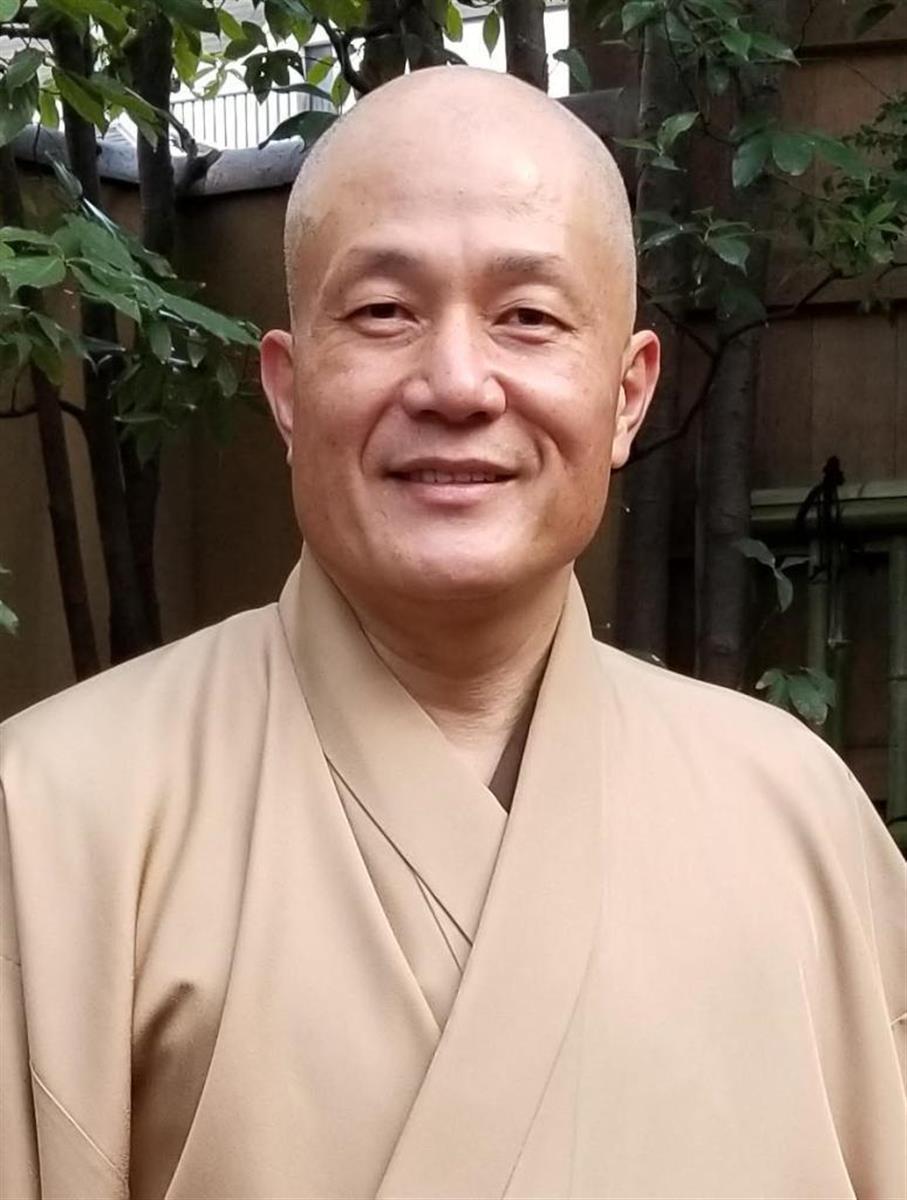 藤重太氏は新著で「脱中国」を訴えた