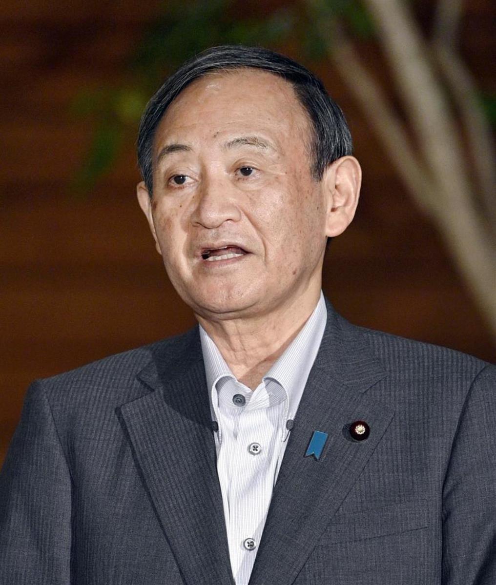 米制裁も…気になる日本企業の対中傾斜
