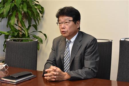 北村弁護士、大村知事リコール運動称賛