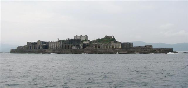 和田議員は、「軍艦島」に関するNHKのドキュメンタリー作品に疑問を呈した