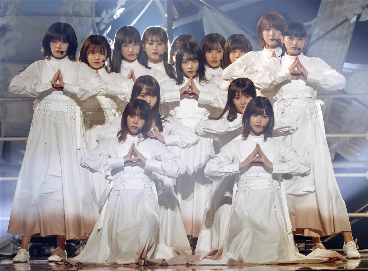 櫻坂46の画像 p1_18
