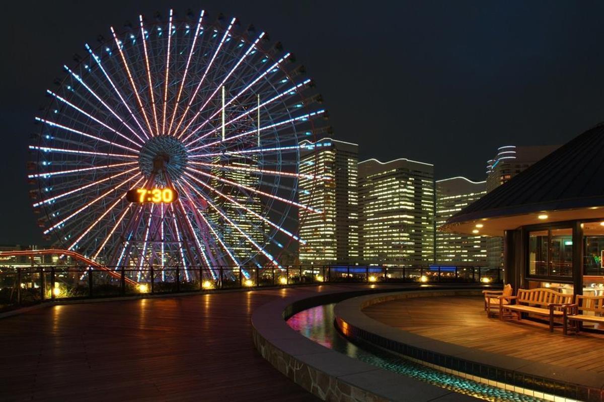 万葉 倶楽部 宿泊 横浜