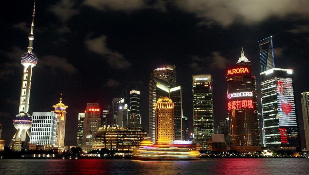 上海での共産党員の実態が報じられた
