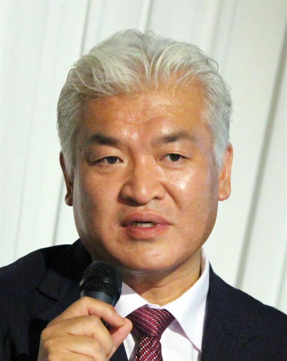 コロナ 京 大 上久保 教授 新型コロナ「日本はほぼ収束」 「集団免疫論」の京大教授が明言