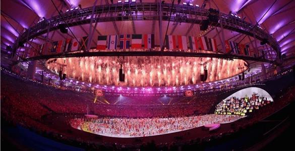 IOCが「開会式縮小」に反対する理由…東京五輪の「本当の主役」は米 ...