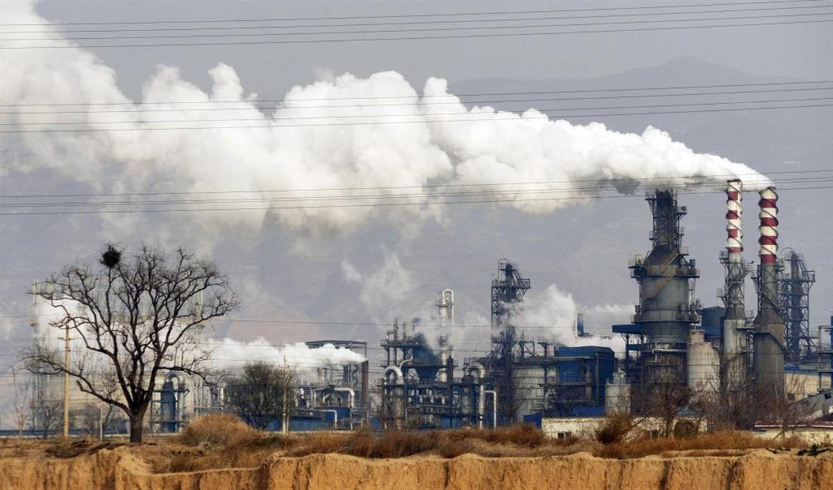 石炭 火力 発電