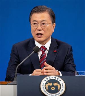 韓国メディアも気づいた文外交の失敗