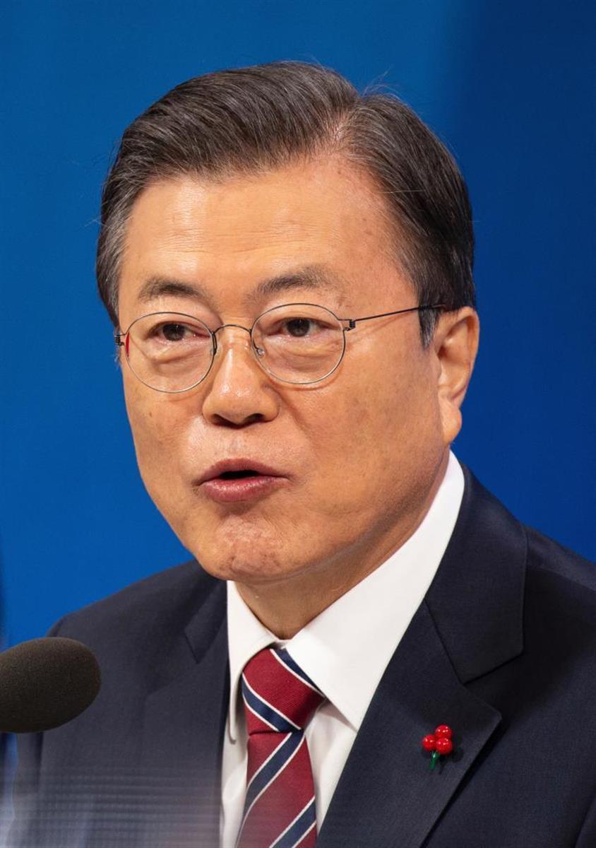 韓国 経済 ニュース 速報